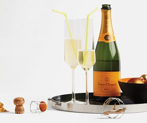 DWR Is Popping Bottles With Its Annual Competition