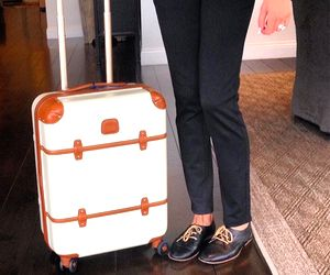 Giuliana Rancic's Travel Must-Have
