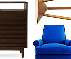 Shop Now: A Blowout Sale on Conran Furniture!