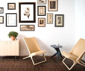 Herman Miller's West Coast Design Twist