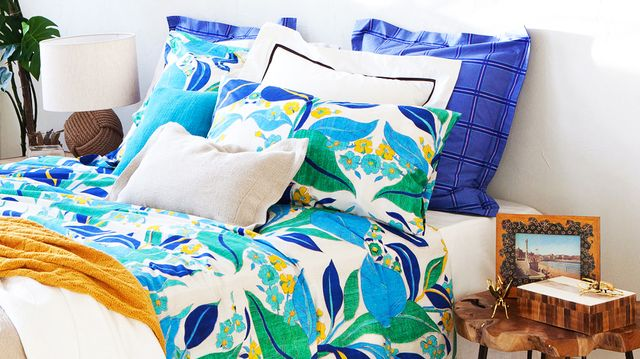 10 Dreamy Duvet Covers