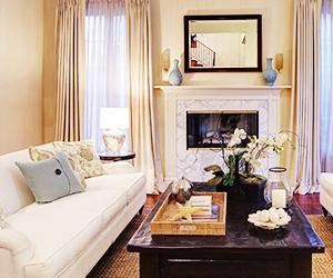 Sarah Michelle Gellar & Freddy Prinze Jr. List Their LA Home (Bid Farewell to New Neighbors Kim and Kanye)