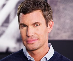 5 Handy Painting Tips from Jeff Lewis