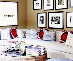 Ask Estee: How to Shop for the Perfect Sofa