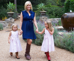 Reese Witherspoon Spills the Details on Her Lifestyle Company