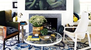 2 Top Interior Designers Share the Secrets of Their Favourite Style