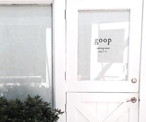 Gwyneth Paltrow Leaks Goop Pop-up!
