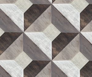 You Won't Believe What This Tile Is Made of