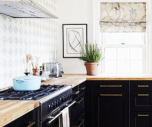 The Best Materials for Your Kitchen Countertops