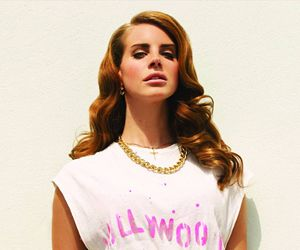 Lana Del Rey's New Album Will Get You Shopping
