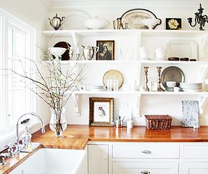 5 Ways to Add Mad Style to Your Kitchen