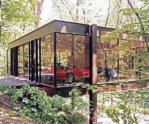 The Iconic Ferris Bueller House Sells For $1 Million