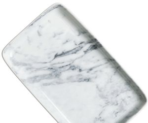 Get the Marble Look for Less