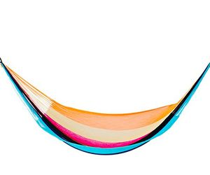 The Hammock You Need for Summer