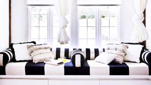 Designer Crush: Alexandra Loew
