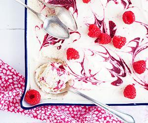 The 12 Best Summer Desserts
