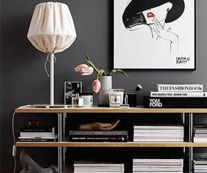 7 Stylish Ways to Store Your Magazines