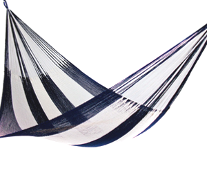 Spend National Hammock Day Swingin'