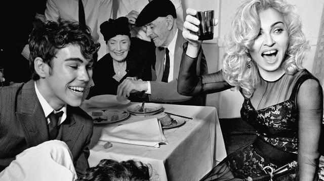 VIP Vino: 5 Must-Try Celebrity Wines
