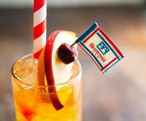 3 Bona Fide American Cocktails You've Never Tried