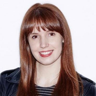 Erin Fitzpatrick