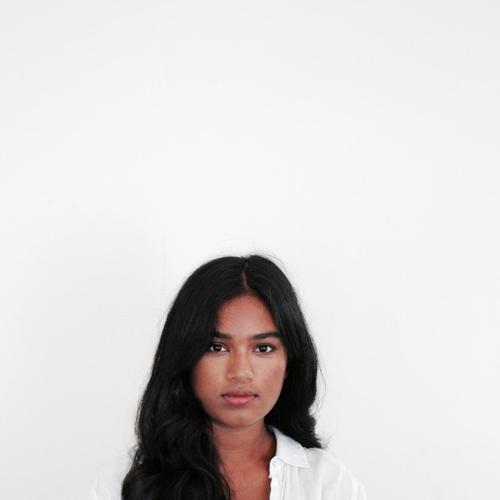 Nicole Singh